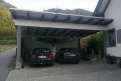 Referenzen Schopohl_Carport1
