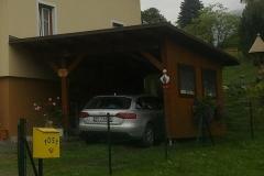 Referenzen Schopohl_Carport2