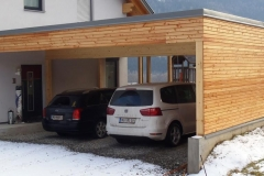 Referenzen Schopohl_Carport3