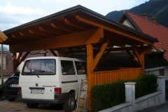 Referenzen Schopohl_Carport5