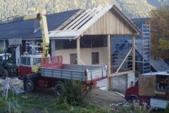 Referenzen Schopohl_Wirtschaftgebäude