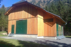 Referenzen Schopohl_Wirtschaftgebäude2