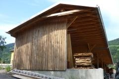 Referenzen Schopohl_Wirtschaftgebäude6
